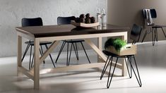 tavolo_social_floating_table