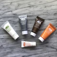 You may have noticed by now, but I love natural skin care. So when I received my last Voxbox from Influenster, I was stoked! It was full of goodies from Origins. If you are unfamiliar with Influenster, it is a website where you can review …