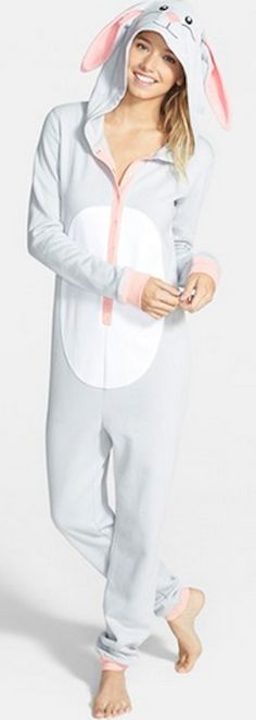 5 Cute Animal Onesies to choose from http://rstyle.me/n/nfpe5nyg6