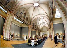 General view of guests seated during a dinner hosted by Queen Beatrix of The Netherlands ahead of her abdication at Rijksmuseum on 29 April 2013 in Amsterdam