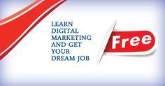 Get Dream Job