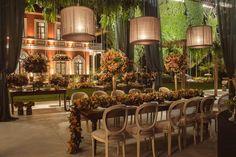 Druckbares Dankbarkeitsjournal für Kinder - New Ideas E Design, Table Decorations, Garden, Flowers, Furniture, Wedding Ideas, Wedding Stuff, Home Decor, Party