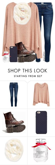 """""""In The Meadow We Can Build A Snowman"""" by xx-tropicalvibes-xx ❤ liked on Polyvore featuring MANGO, Tory Burch, Echo, Victoria's Secret, tropicaloutfits, tropicalxmas and hailstailsstyle"""