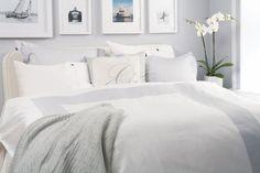 master bedrm-photos above bed. Gant home