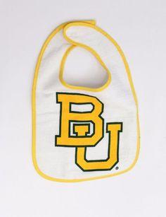 BU Bib | Barefoot Campus Outfitter