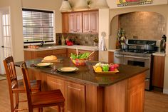 Recycled glass countertops engineered to overlay your existing counters.  Learn more at www.granitetransformationssandiego.com