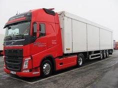 walkingfloor soupravy Transportation, Trucks, Vehicles, Earn Money, Rolling Stock, Track, Truck, Vehicle, Cars