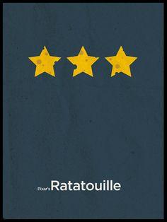 Posters de Películas #4 | Designals