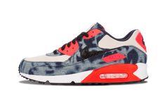 online store 48200 891b2 Nike Air Max Lunar90 SP
