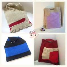 Purse/clutch collection - 1
