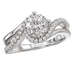 www.christensenjewelers.com