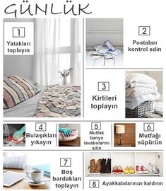 Evinizi Adım Adım Bal Dök Yala Kıvamına Getirecek İpuçları - Jenkins K. Interior Design Services, Modern Interior Design, Audio Room, Hacks Diy, Room Organization, Home Accents, Feng Shui, Diy Home Decor, Sweet Home