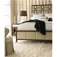 Cabecera 3d cabeceras pinterest for Classic furniture jacksonville fl