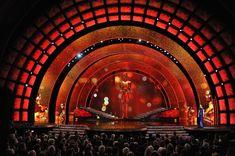 Oscar-Stage-2011   TripleWide Media