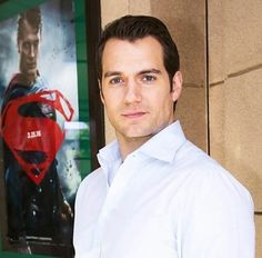 """13 Likes, 1 Comments - Henry Cavill and DC Comics fan (@leilani_cavill_dc) on Instagram: """"Goodnight everybody let's dream with this beautiful man #HenryCavill Credits to the owner of the…"""""""