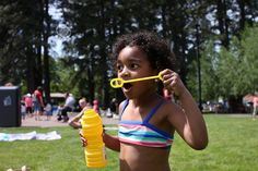 Goodbye, June-uary: 8 reasons Oregon kids make the most of summer days (share your photos) | OregonLive.com