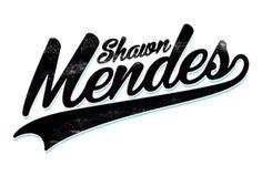 Shawn bæ xxx
