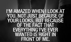 Quotes Or Sayings About Relationship Will Reignite Your Love ; Relationship Sayings; Relationship Quotes And Sayings; Quotes And Sayings; Impressive Relationship And Life Quotes Love Quotes For Her, Cute Quotes, Great Quotes, Quotes To Live By, Funny Quotes, Qoutes, Daily Quotes, Amazing Love Quotes, Sayings