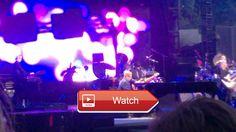 Elton John Wonderful Crazy Night Tour Live in Sopot Poland Opera Lena 71