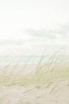 l beach life l