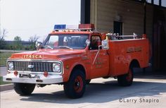 likes · 132 talking about this. For enthusiasts of Vintage (and yes, even some modern) emergency vehicles including. Gm Trucks, Chevy Trucks, Fire Dept, Fire Department, Brush Truck, Firefighter Paramedic, Utility Truck, Rescue Vehicles, Fire Equipment