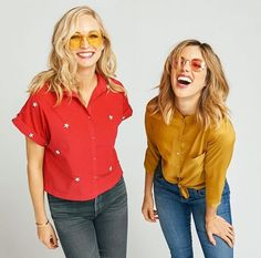 Hosted by Candice King and Kayla Ewell. A podcast about realigning your internal compass. women asking life's questions and learning from the people who just might have the answers. Vampire Diaries Funny, Vampire Diaries The Originals, Caroline Forbes, The Cw, Kayla Ewell, Ian And Nina, Candice King, Candice Accola, Celebrity Crush