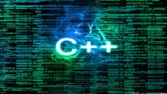 Best reason to learn C   Geekboots - C Programming - Ideas of C Programming #cprogramming #cprogram - Best reason to #learn #CPP www.geekboots.com Learn C, C Programming, Digital Marketing, Instagram Posts, Concept, Check, Ideas, Thoughts