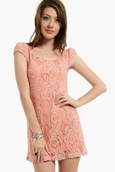 Thrashin fashion contest dress