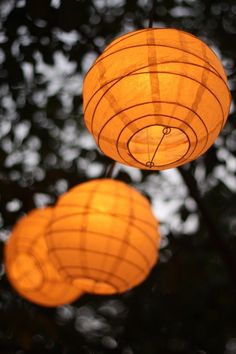 No electricity needed. These lanterns add warmth to your home visually. #luxury #gift
