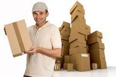 A Discount Boca Raton Moving Company on  RESIDENTIAL MOVING | COMMERCIAL MOVING  | PIANO MOVING