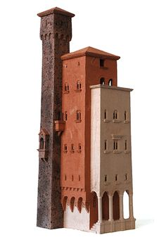 Prima Estate a Bologna | Arthur Meijer