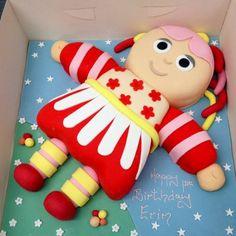 Upsy Daisy cake 2 Birthday Cake, Birthday Ideas, Outside Catering, Belfast Northern Ireland, Daisy Cakes, Cake Decorations, Christening, Cake Ideas, Bakery