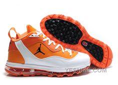 f2599af3cc1646 20 Best Nike Air Jordan Melo M8 + Max 09 images