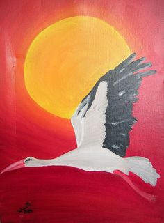 Painting, Art, Pictures, Painting Art, Paintings, Kunst, Paint, Draw, Art Education