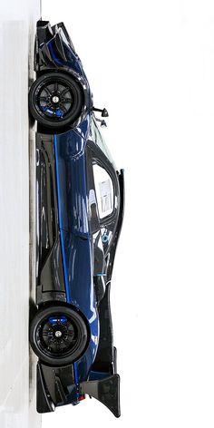 Pagani Zonda, Cars, Autos, Car, Automobile, Trucks