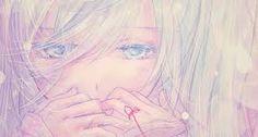 """Résultat de recherche d'images pour """"manga triste noir et blanc"""""""