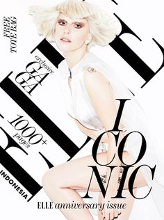 elle-anniversary-issue-cover-april-2012.jpg (745×1000)