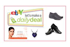 Deals of the day at ebay.in  #ebaydeals #onlineoffers #ebayoffers