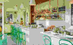 Ranveer Singh, Malaika Arora and Ranveer Singh, In Mumbai, Your Favorite, Restaurant, Random, Celebrities, Travel, Home Decor, Celebs