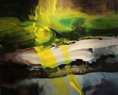 2016 galerie Tolg'Art - #WIERDEN