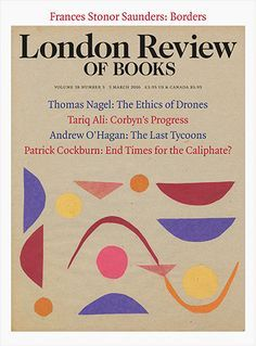 9371952e9c1d 23 Best London Review of Books 2016 images