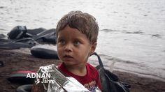 Flüchtlinge müssen fliehen, um ihr Leben zu retten. Wir sind da, um ihnen zu helfen. Bitte unterstützen Sie uns dabei mit Ihrer regelmäßigen Spende!
