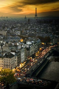 Goodbye Monday ! © audreylovesparis #doitinparis #paris #monday
