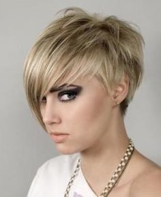 Cute Short Hair Dos | Cute Hairstyles For Short Hair 2013 Styles - Free Download Cool Cute ...