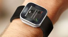 More Than One Million Smart Watches will be Shipped in 2013