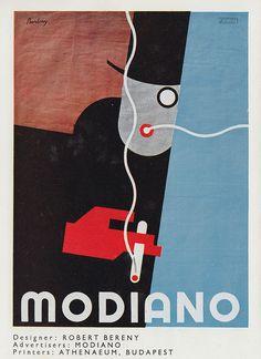Modiano | Flickr - Photo Sharing!