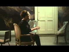 """adele ~ rolling in the deep (3'53"""") official clip"""