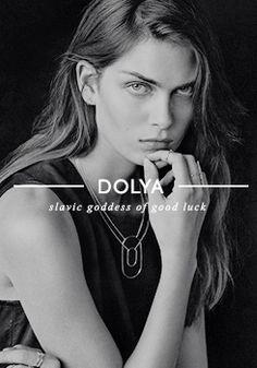 slavic goddess of good luck Ancient Goddesses, Gods And Goddesses, Name Inspiration, Character Inspiration, Wicca, Goddess Names, Fantasy Names, Female Names, Rare Words