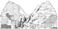 peter-cook-sponge-building-elevation-1975.gif 1,432×727 pixels
