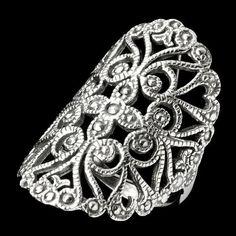 Bali Jewelry, Silver Jewellery, Pewter, Diamond, Bracelets, Jewelry Ideas, Tall Clothing, Tin Metal, Bangle Bracelets